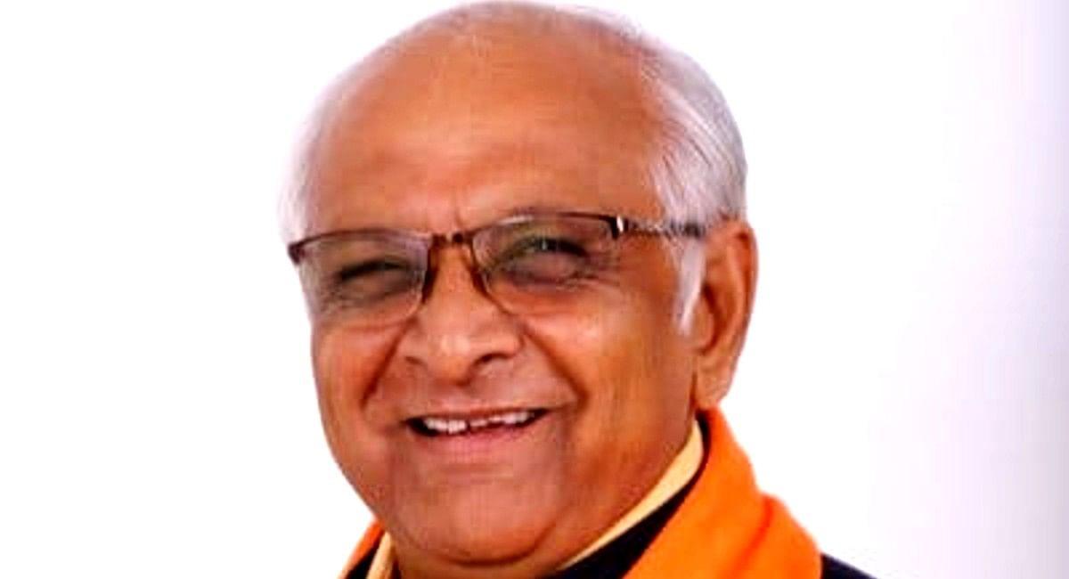 Bhupendra Patel: कौन हैं गुजरात के नये मुख्यमंत्री भूपेंद्र पटेल, 2022 में कैसे बनवा पायेंगे भाजपा की सरकार