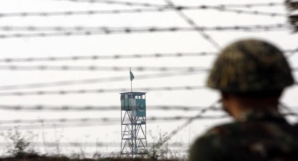 नेपाल में भारत के खिलाफ खतरनाक साजिश रच रहा पाकिस्तान, तुर्की के प्रतिबंधित संगठन का ले रहा साथ