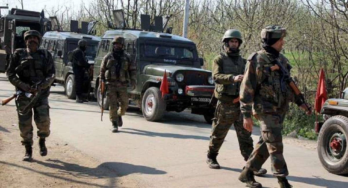 जम्मू-कश्मीर में आतंकवाद को कैसे प्रभावित करेगा तालिबान? जानें एक्सपर्ट की क्या है राय