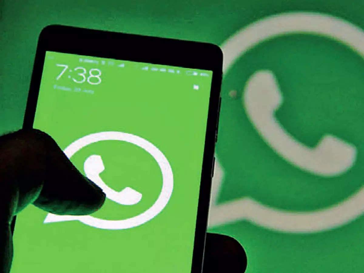 WhatsApp चैट iPhone से Android में कैसे करें ट्रांसफर?
