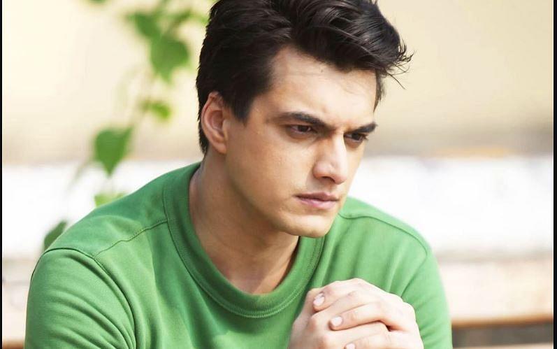 Bigg Boss 15 के लिए 'ये रिश्ता क्या कहलाता है' छोड़ेंगे मोहसिन खान? अब एक्टर ने खुद बताया सच