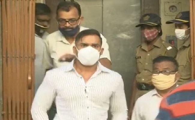 मुंबई: स्पेशल एनडीपीएस कोर्ट ने महाराष्ट्र के मंत्री नवाब मलिक के दामाद समीर खान को ड्रग्स मामले में दी जमानत
