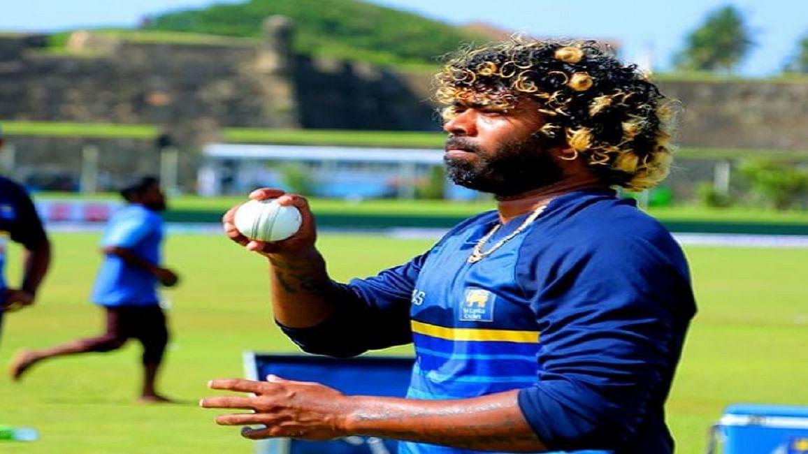 T20 WC टीम में अनदेखी के बाद यॉर्कर किंग लसिथ मलिंगा ने क्रिकेट से लिया संन्यास, जतायी ऐसी इच्छा