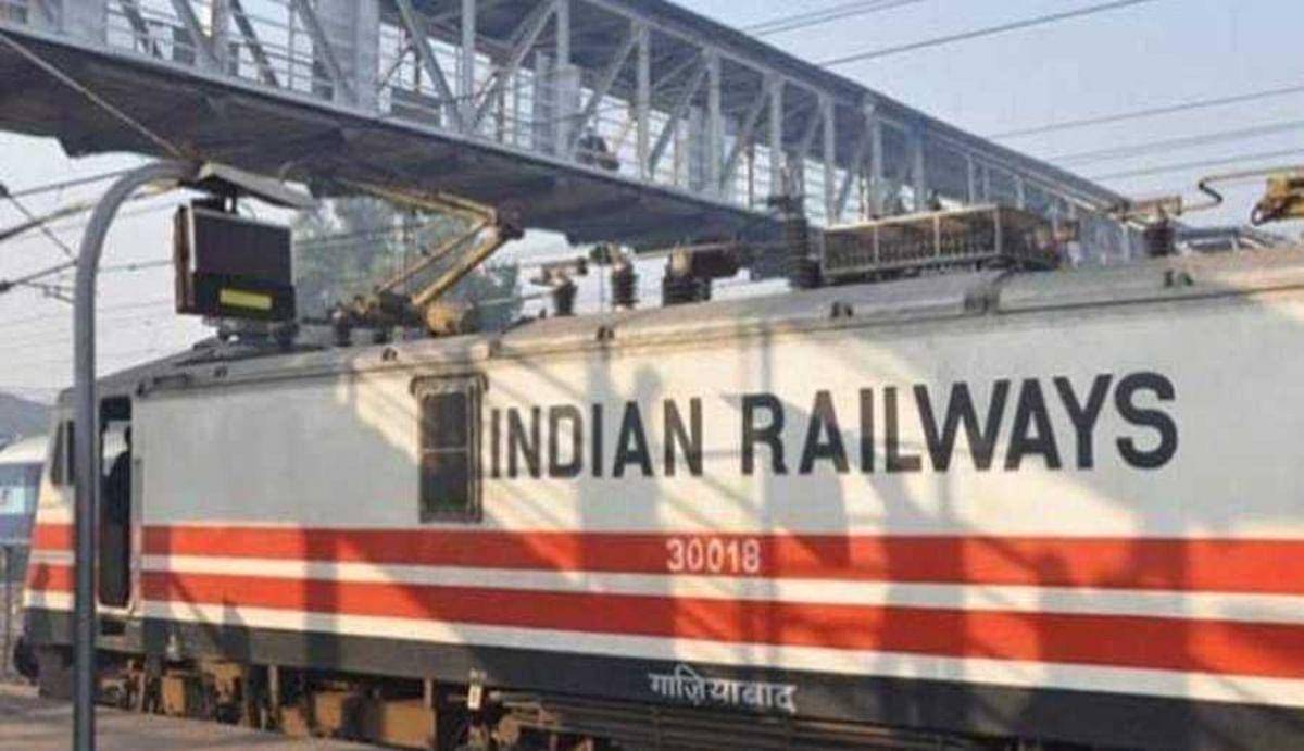 Indian Railways: दो साल से नहीं हुई IRMS परीक्षा, इंतजार में ओवरएज हो रहे अभ्यर्थी, सोशल मीडिया पर उठ रही आवाज