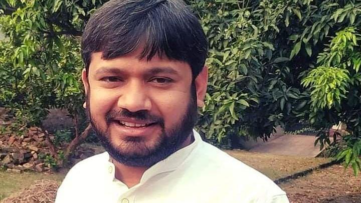 Bihar Politics: कांग्रेस का दामन थामेंगे JNU वाले कन्हैया कुमार? बिहार में सियासी सुगबुगाहट तेज