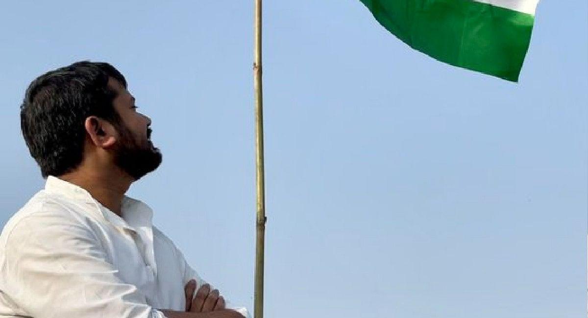 Kanhaiya Kumar : 'बिहार की धरती से हूं, छठी का दूध याद दिला दूंगा', पढ़ें कन्हैया कुमार के कुछ विवादित बयान