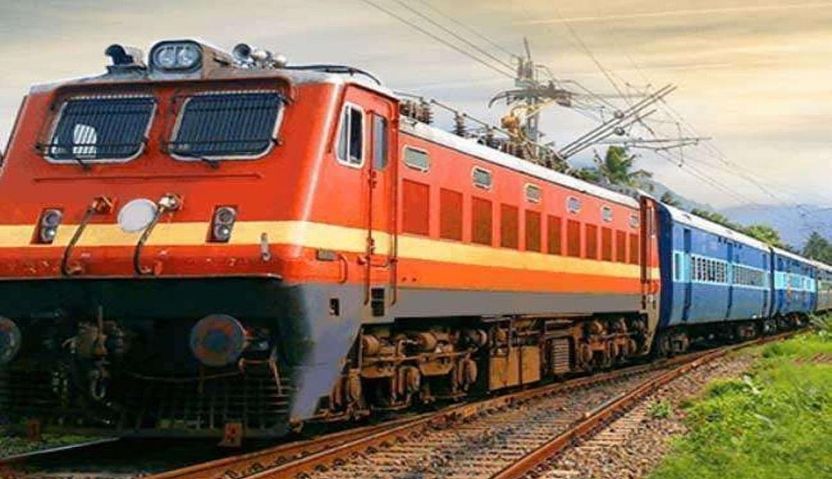 Indian Railways: दशहरा-दिवाली पर घर जाने के लिए टिकट बुक कराने वाले हो जाएं सावधान, आपकी जेब पर है ठगों की नजर