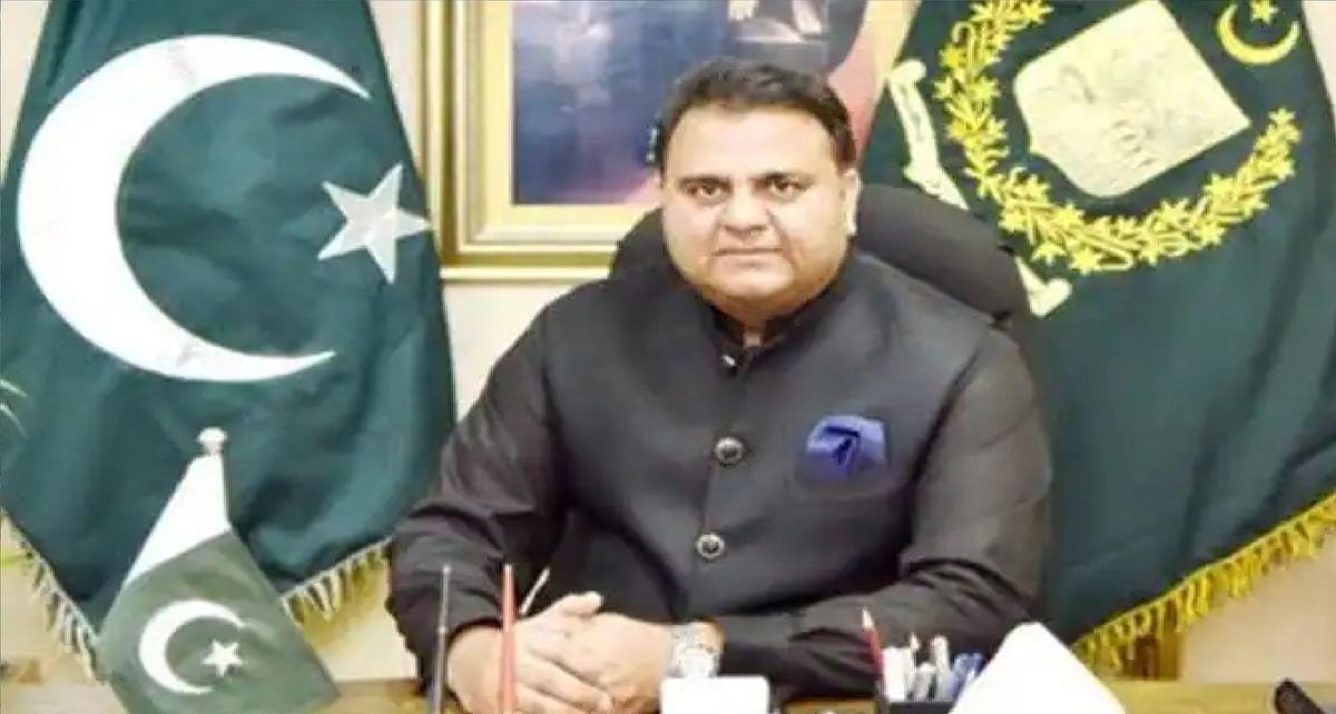 न्यूजीलैंड-इंग्लैंड दौरा रद्द होने से बौखलाया पाकिस्तान, भारत पर लगाया महिला टीम को धमकी देने का आरोप