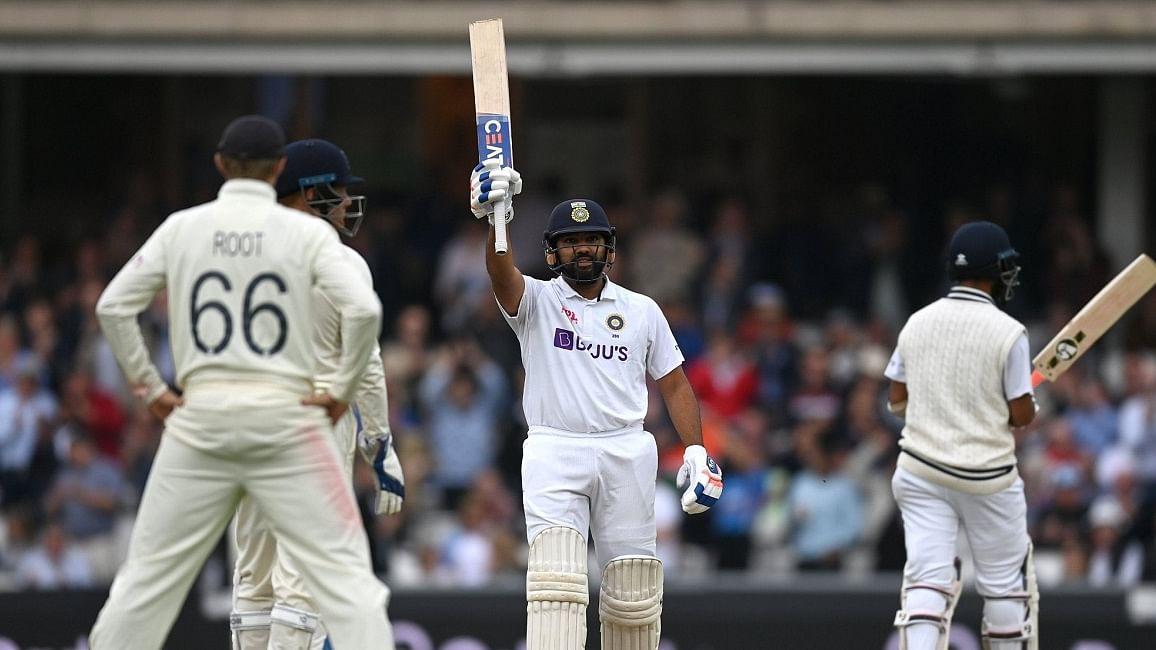 IND vs ENG: आखिरी टेस्ट से पहले मुश्किल में टीम इंडिया, पुजारा और हिटमैन चोटिल, खेलना मुश्किल!
