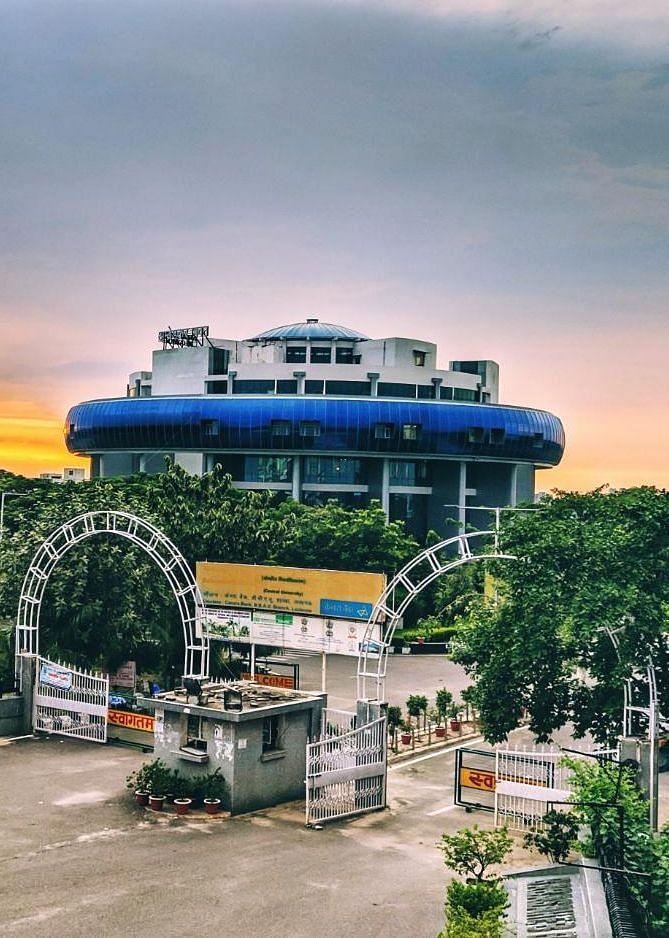 bbau entrance exam 2021