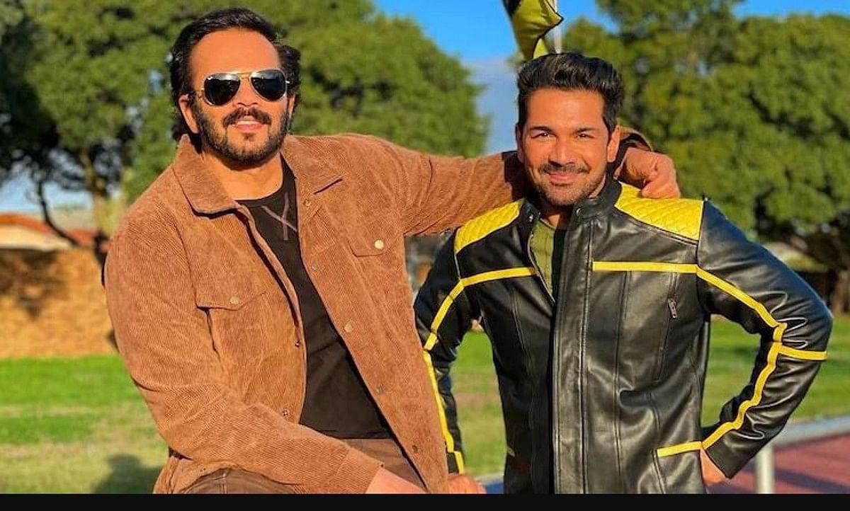 Khatron Ke Khiladi 11 से एलिमिनेट हुए अभिनव शुक्ला, इन 6 कंटेस्टेंट में से कोई एक आज होगा बाहर