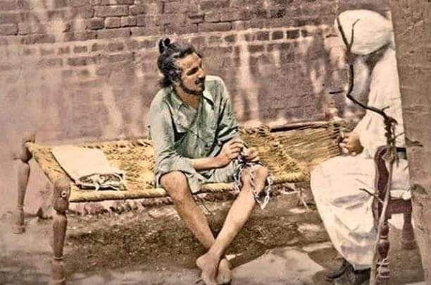अंग्रेजों को जगाने के लिए बम फेंकना जरूरी था, जानिए क्यों जानबूझकर भगत सिंह ने दी थी गिरफ्तारी