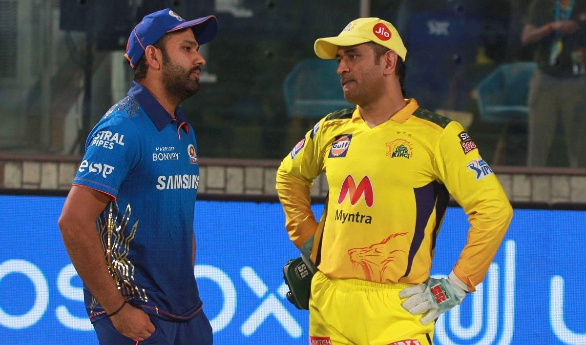IPL 2021: चेन्नई सुपर किंग्स Vs मुंबई इंडियंस, कब और कहां देखें, लाइव टेलीकास्ट, लाइव स्ट्रीमिंग