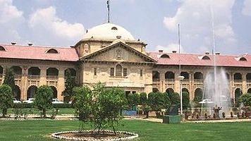 UP News: राजनीतिक दलों में अपराधियों को टिकट देने का चलन, इस पर लगे रोक, बिकरू कांड पर इलाहाबाद हाईकोर्ट
