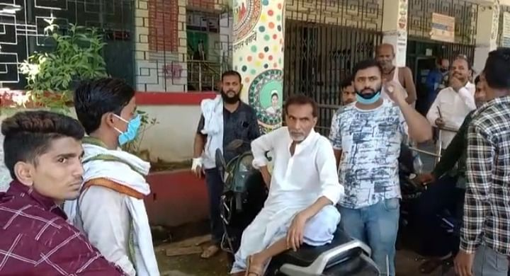 Patna Crime News: पटना सिटी में वर्चस्व को लेकर बमबारी, पांच लोग गंभीर रुप से जख्मी