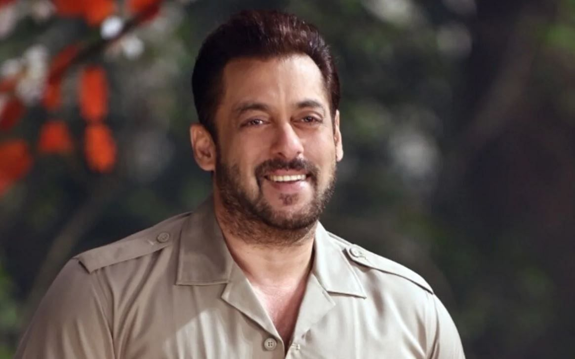 Bigg Boss 15: सलमान खान के घर में कैद होंगे ये 10 सितारे, थीम से लेकर ऑनएयर डेट तक, पढ़ें पूरी डिटेल