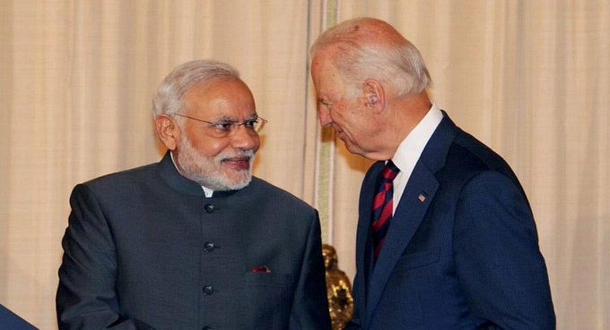 Today NewsWrap : पढ़ें, शुक्रवार सुबह की बड़ी खबरें, प्रधानमंत्री मोदी और राष्ट्रपति बाइडेन की आज होगी मुलाकात