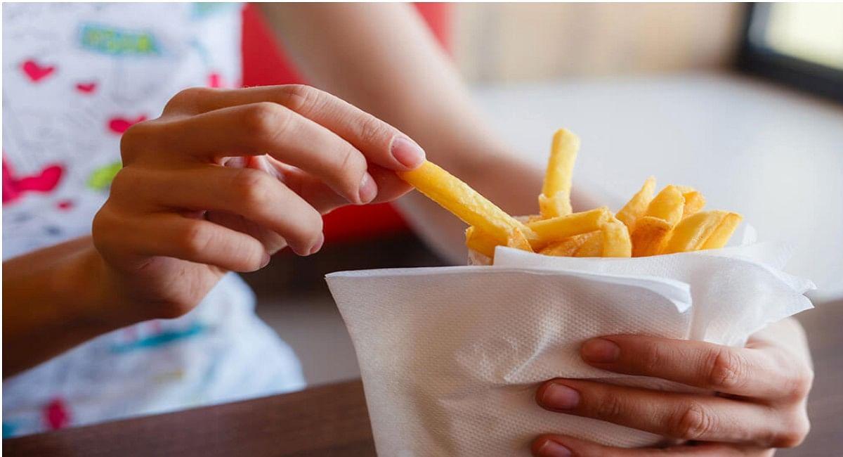 Diabetes के रोगी भी खा सकते हैं आलू- फ्रेंच फ्राई, पर इस बात का ध्यान देना है जरूरी