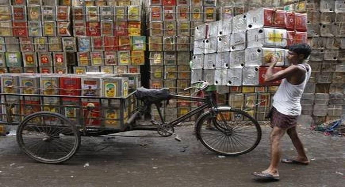 खाने के तेल की बढ़ती कीमत पर केंद्र सरकार सख्त, अब रिटेलर्स को दिखाना होगा असली दाम