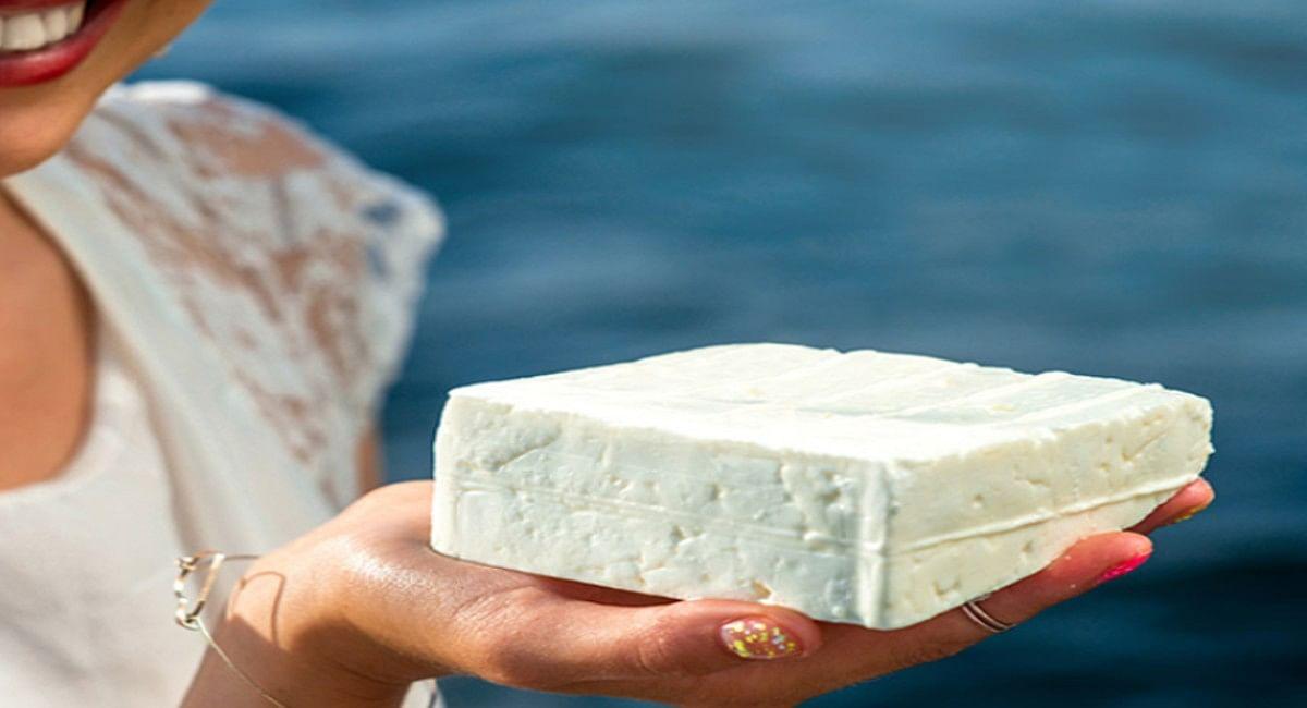 Paneer Side Effects: पनीर खाने के हैं शौकीन तो जान लें इसके नुकसान, ज्यादा सेवन से बढ़ सकता है ब्लड प्रेशर