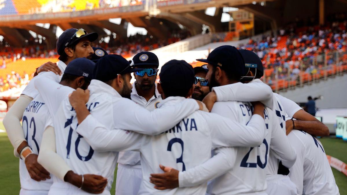 IND vs ENG: ओवल में 50 साल से नहीं जीत पायी है टीम इंडिया, कोहली एंड कंपनी आज करेगी कमाल!