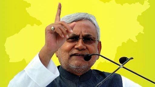 जदयू ने कहा- बीजेपी अगर सम्मानजनक सीटें नहीं देगी तो UP में अकेले चुनाव लड़ेंगे, आरजेडी ने कह दी ये बात