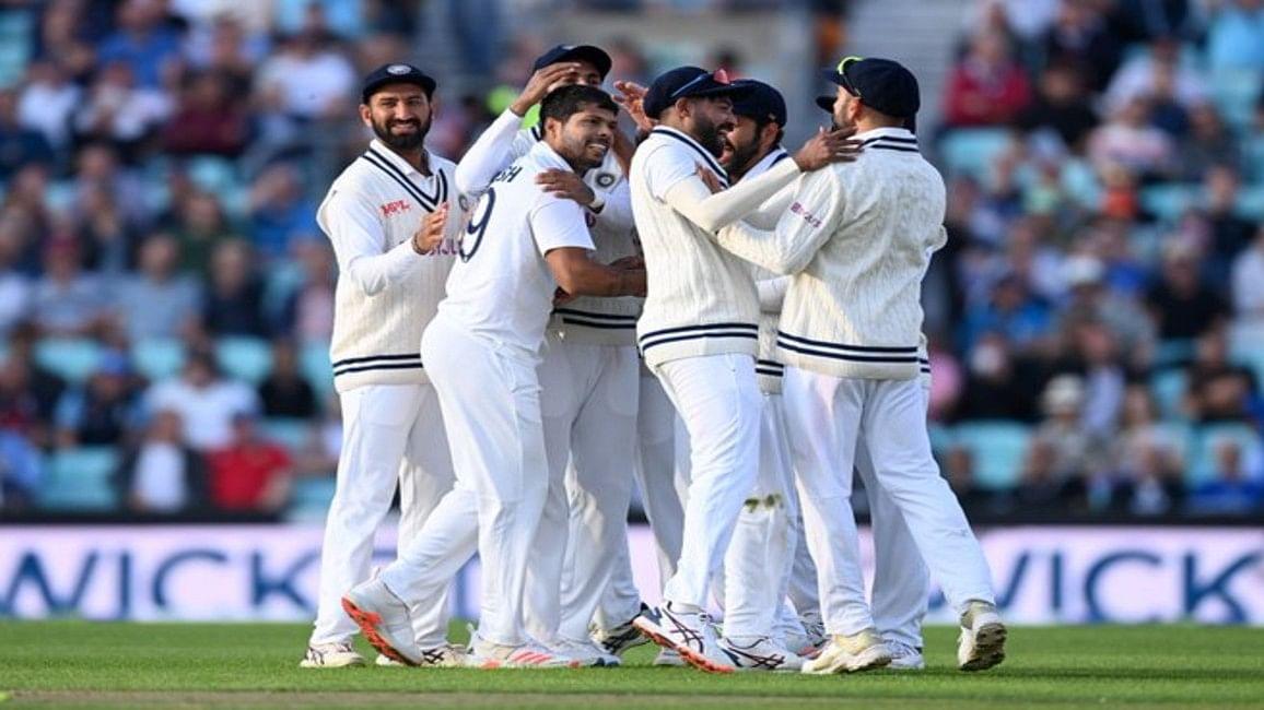 IND vs ENG: मैनचेस्टर टेस्ट खेलने से कोहली एंड कंपनी किया मना! इस वजह से रद्द हुआ पांचवां टेस्ट