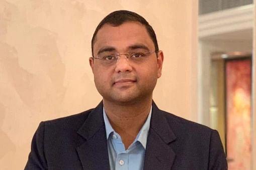 CM के आदेश पर पटना में धनकुबेर अधिकारी के घर विजिलेंस का रेड