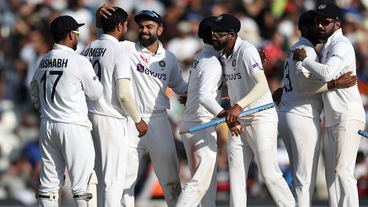 यौन उत्पीड़न नियम के दायरे में आये क्रिकेटर, बीसीसीआई की एपेक्स काउंसिल ने दी POSH गाइडलाइन को मंजूरी
