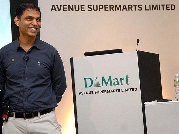 India's Richest CEO : भारत के सबसे अमीर सीईओ है नविल नोरोन्हा, जानिए कितनी है उनके पास संपत्ति
