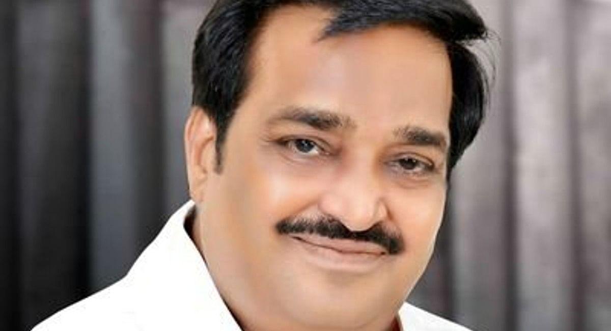 मैं गुजरात के मुख्यमंत्री पद की रेस में नहीं, बोले सीआर पाटील