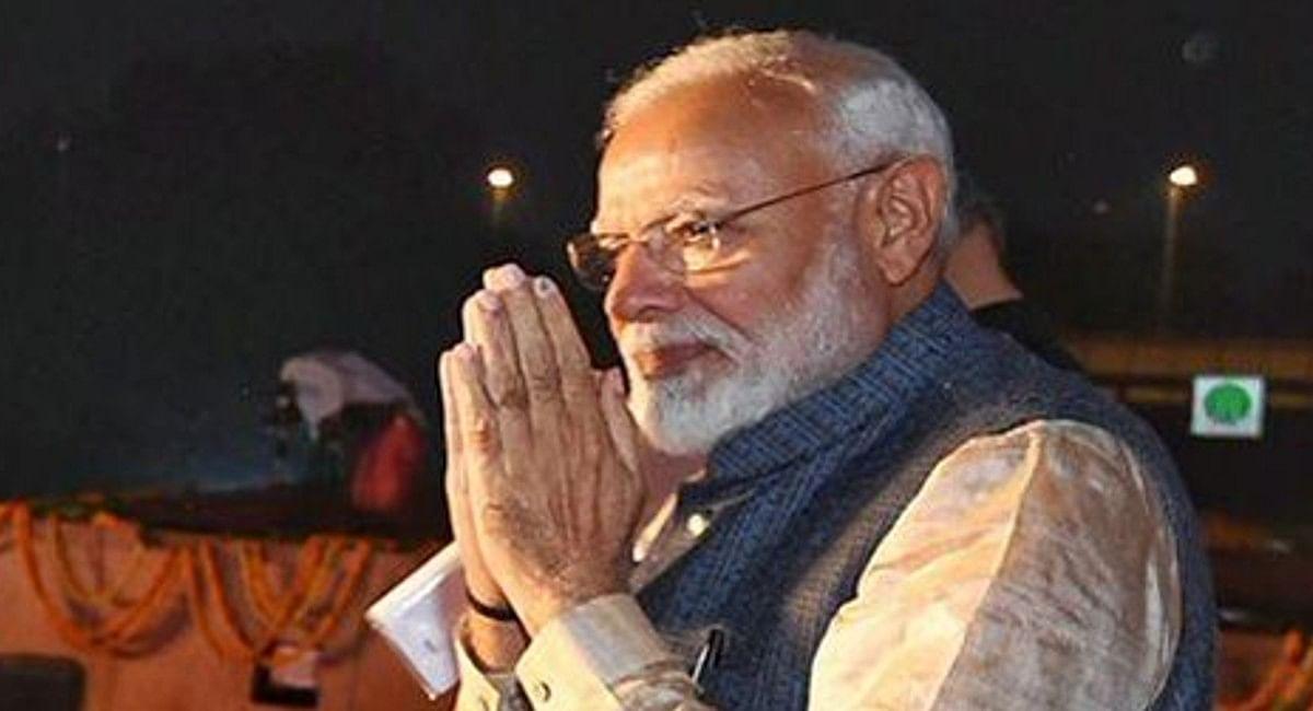 PM Modi at UNGA: अफगानिस्तान की धरती का इस्तेमाल आतंकवाद फैलाने और आतंकी हमलों के लिए न हो: पीएम मोदी