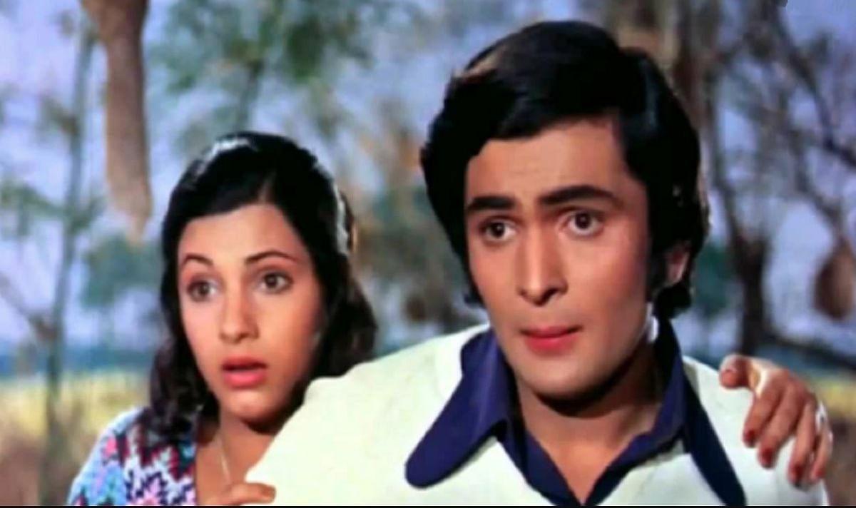 Rishi Kapoor Birthday: ऋषि कपूर की अंगूठी राजेश खन्ना ने समुद्र में फेंक दी थी, डिंपल कपाड़िया से था कनेक्शन