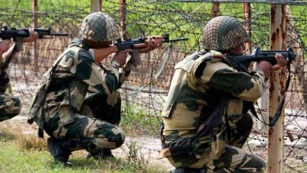 DAC ने सेना, नौसेना और वायुसेना के 13 हजार 165 करोड़ रुपये के प्रस्तावों को दी स्वीकृति: रक्षा मंत्रालय