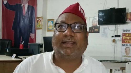 UP Elections: बीजेपी के साथ मिलकर विधानसभा चुनाव लड़ेगी निषाद पार्टी, पूर्वांचल की 160 सीटों पर है खासा प्रभाव