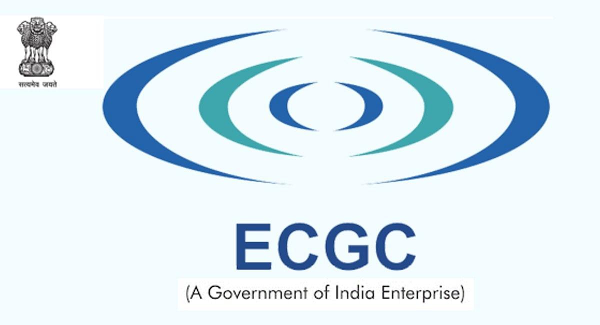 स्टॉक एक्सचेंज में होगी ECGC की लिस्टिंग, आईपीओ भी आयेगा, पीएम मोदी की कैबिनेट ने दी मंजूरी