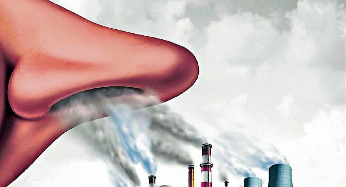 Jharkhand News: वायु प्रदूषण बना 33 हजार लोगों का काल, अमेरिका की रिपोर्ट, जानिए झारखंड में कहां कितना प्रदूषण