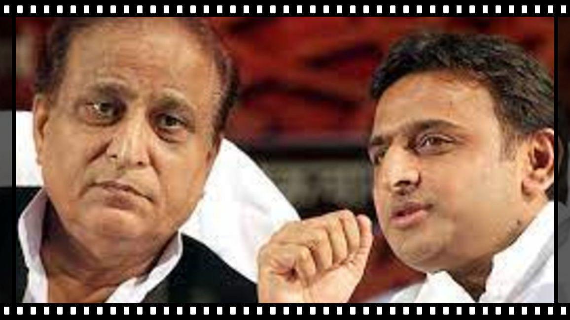 अखिलेश यादव इन मुस्लिम नेताओं के सहारे उतरेंगे चुनावी मैदान में, कर ली है आजम खान की भरपाई ?