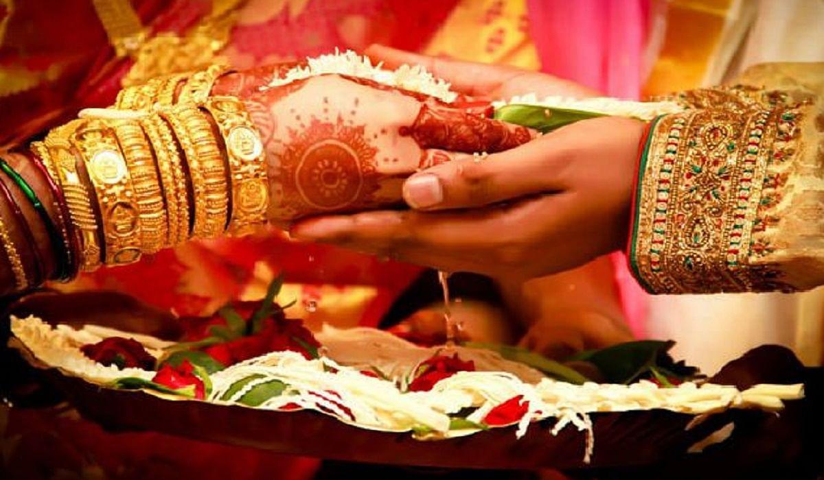 Grah Dosh: शादी के लिए परेशान है तो करें ये उपाय, जानें कुंडली के अनुसार विवाह के बाद लड़की का भविष्य