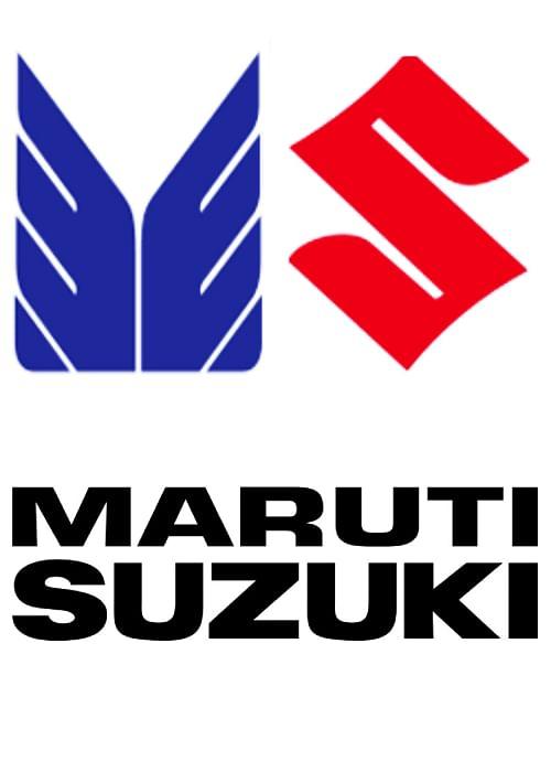 Maruti Suzuki ने 1.81 लाख पेट्रोल गाड़ियों की जांच के लिए मंगायी वापस, ...जानें किन-किन गाड़ियों को मंगाया?