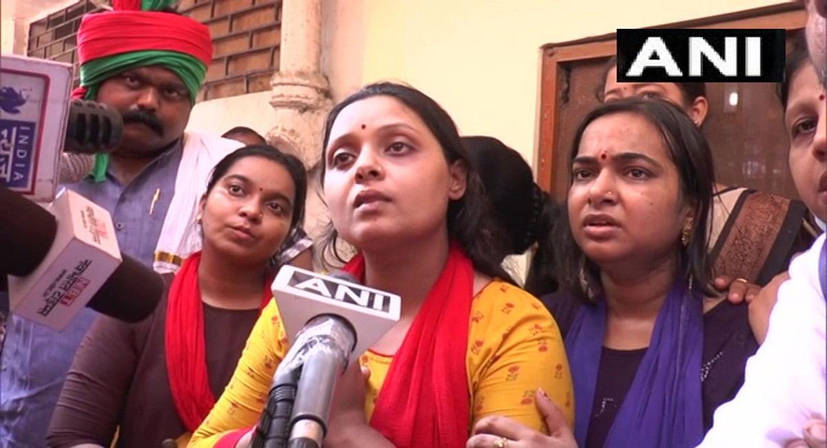 Manish Gupta Murder Case: एसएसओ समेत 6 पुलिसकर्मी सस्पेंड, सामने आई पोस्टमार्टम रिपोर्ट