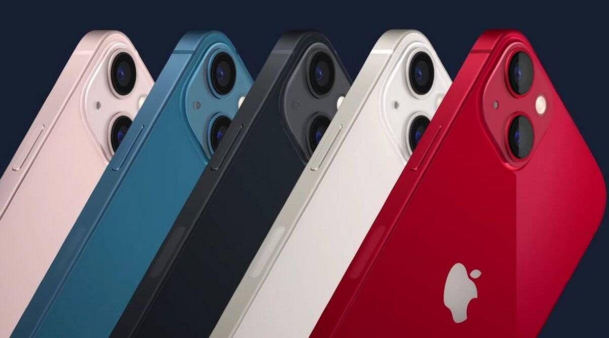 Apple iPhone 13 Series Sale: ऐपल का नया वाला आईफोन भारत में कब से और कितने में मिलेगा?