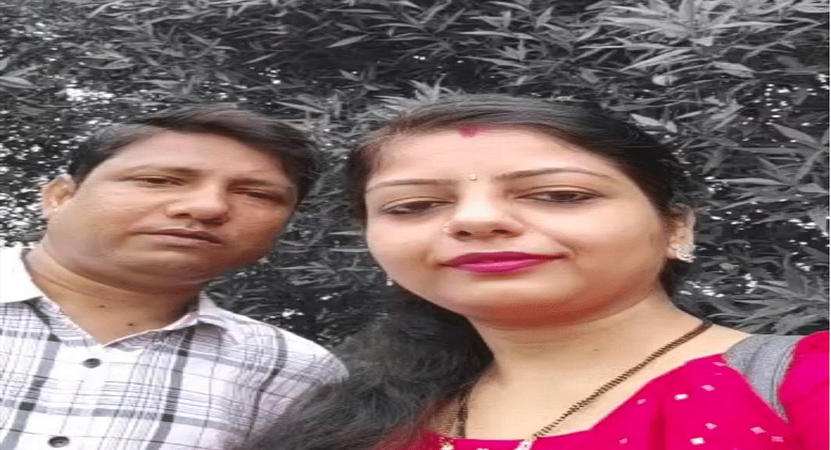 Jharkhand News : 'मैंने शादी कर ली, जान को है खतरा' लापता युवती कोमल सलूजा ने लगाई ये गुहार