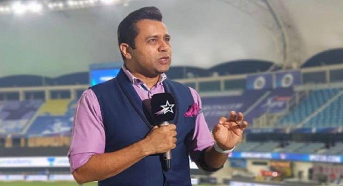 IPL 2021: इन दो टीमों के बीच होगा आईपीएल का फाइनल मुकाबला, आकाश चोपड़ा ने कर दी भविष्यवाणी