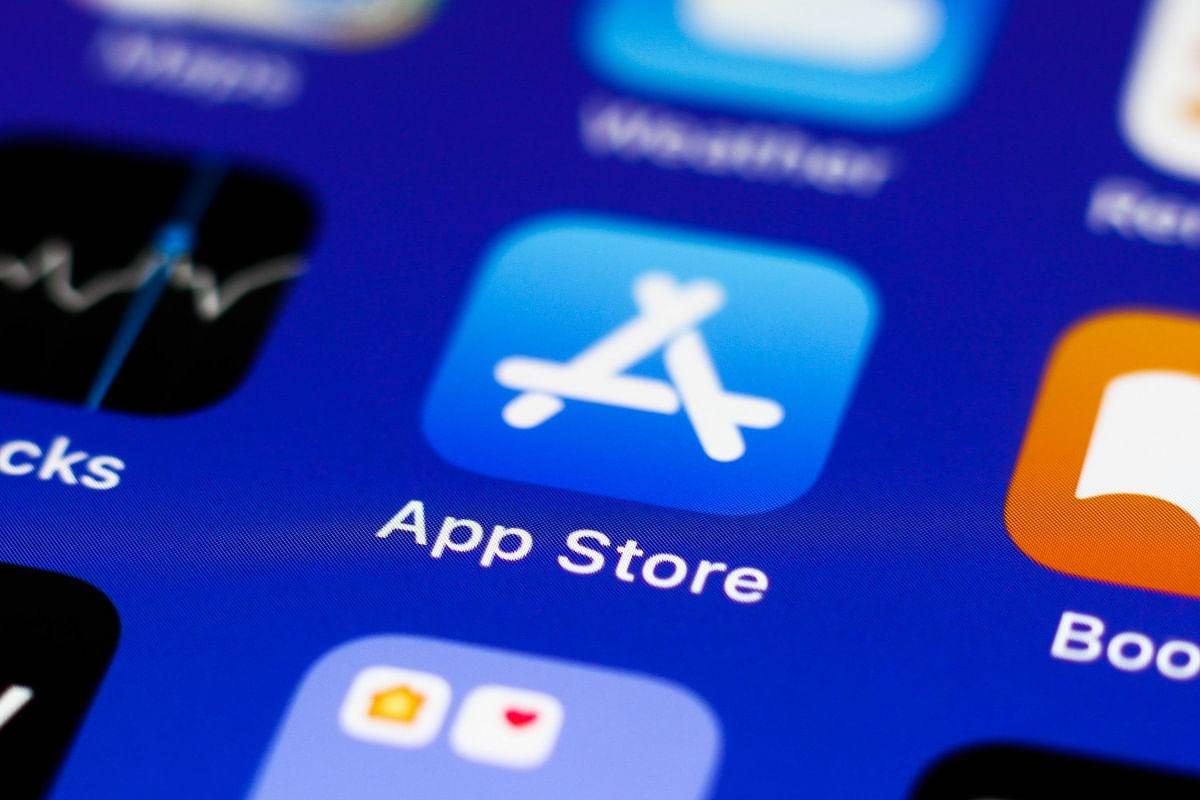 App Store के नाम पर iPhone यूजर्स को लूट नहीं पाएगी Apple, पढ़ें पूरी खबर