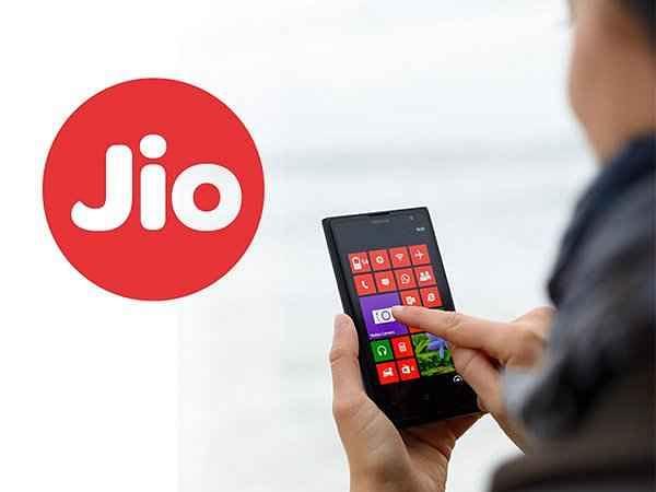 Jio ने लॉन्च किए 5 नए प्रीपेड प्लान, मिलेंगे जबरदस्त फायदे