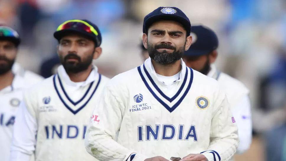 IND vs ENG: पांचवां टेस्ट रद्द होने से IPL पर भी मंडराया खतरा! BCCI को चुकानी पड़ सकती है बड़ी कीमत