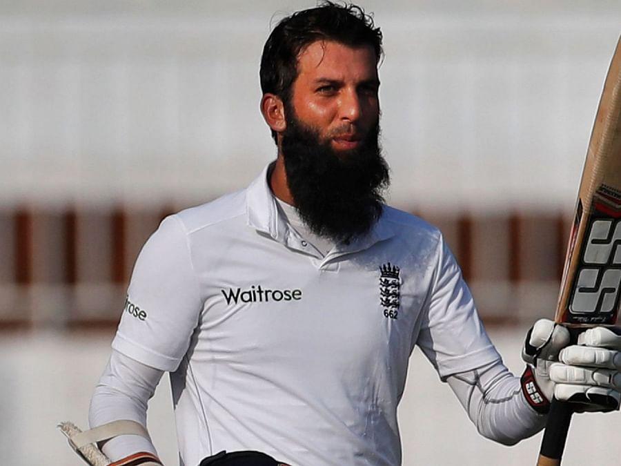 इंग्लैंड के दिग्गज ऑलराउंडर मोईन अली ने टेस्ट क्रिकेट से लिया संन्यास, जानें रिकॉर्ड और प्रोफाइल