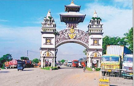 नेपाल सरकार ने भारत से सटे बॉर्डर को खोला, इन नियमों का पालन कर बिहारवासी कर सकेंगे यात्रा