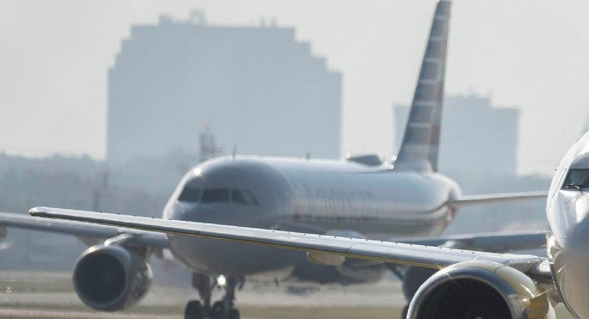 Nepal News: दो घंटे हवा में अटकी रही सांस, विमान यात्रियों ने सोचा अब जिंदा बचना मुश्किल फिर...